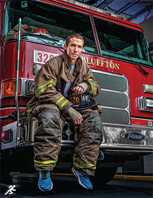 0215-People-Firefighter