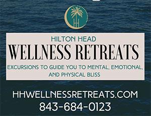 Welness Retreats