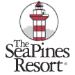 seapinesresort