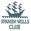 spanish_wells_club